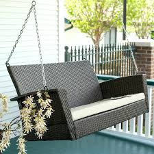 Hanging Daybed Porch Swing With Cushions Hardware. Hanging Porch Swing  Hardware From Rafters Home Depot. Porch Swing With Cushions Hanging Kit  Home Depot ...