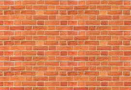 brick wall wallpaper zingy red classic brick effect wallpaper wall mural broken brick wall wallpaper hd