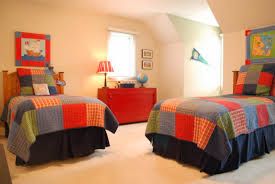 Lamps For Boys Bedrooms Lamp For Kids Room Home Design And Plan