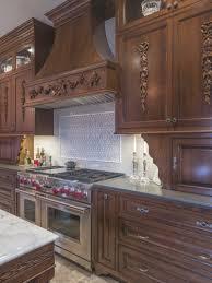 Stunning Kitchen Hood Designs Ideas Contemporary   Amazing Home