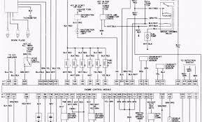 favorite kenwood kdc 610u wiring diagram kenwood kdc wiring diagram kenwood kdc-610u wiring harness primary 2002 toyota tacoma wiring diagram 2002 toyota tacoma wiring diagram wiring diagram database