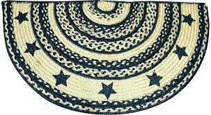 circular throw rugs round throw rug small round area rugs fresh half circle best circular