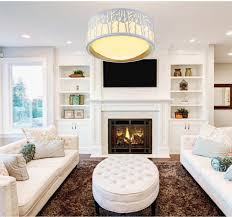 best lighting for living room. large size of living room:kmbd (3)best lighting room ceiling light best for n