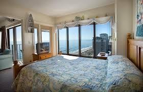 ... Myrtle Beach 2 Bedroom Condo For Sale ...
