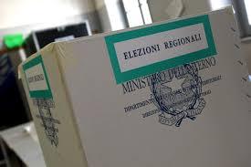 Elezioni Emilia Romagna, liste e candidati della ...