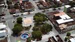 imagem de Floresta Azul Bahia n-9