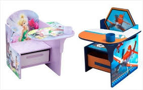Childs Desk and Chair Set Best Choices Willow Tree Audio