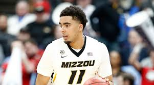 Missouri Basketball Tigers Team Preview And Season