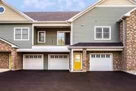 door garage door opener installation cost inspirational 50 awesome how much to install exterior door
