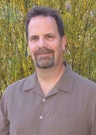 Kent Johnson - Home Inspector in Lakeville, Minnesota