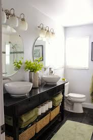 Bath Vanity Ikea 65 Best Bathroom Images On Pinterest Bathroom Ideas Ikea