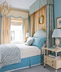 bedroom window treatments.  Bedroom Pretty Panels For The Bedroom Window On Treatments