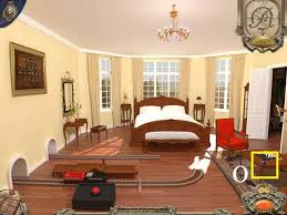 Best Red Mansion Master Bedrooms With Red Mansion Master Bedrooms To