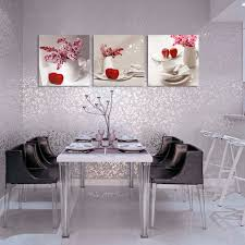 For Kitchen Wall Art Winning Kitchen Wall Art Picture Of Paint Color Remodelling Main