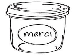 """Résultat de recherche d'images pour """"bocaux vrac"""""""