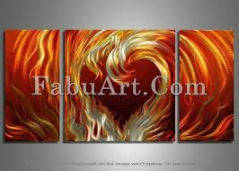 177 best wall decor images on pinterest waterfalls beautiful abstract wall art canada on abstract metal wall art canada with 177 best wall decor images on pinterest waterfalls beautiful