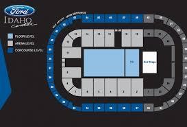 Miranda Lambert Seating Chart Events Miranda Lambert Wild Card Tour 2020 Ford Idaho Center