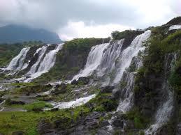 Bhandardara