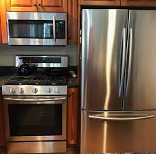 stainless steel appliances. Contemporary Stainless Stainless Steel Appliances Throughout Steel Appliances
