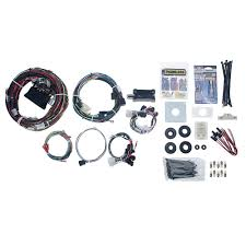 painless performance 20120 mustang wiring harnes 1965 1966 1966 mustang wiring harness diagram at 1966 Mustang Wiring Harness