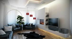 charming black white brown living room olpos design photo of at model ideas black living room black white living room furniture