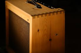 many bos have um density fiberboard cabs which are sy but heavy some players opt to re house their bos in aftermarket enclosures made of