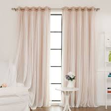 Small Picture The 25 best Bedroom curtains ideas on Pinterest Window curtains
