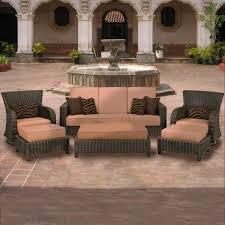 fascinating patio furniture beauteous patio furniture orange county ca