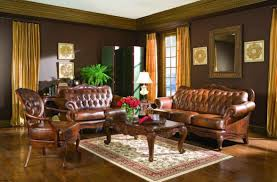 rustic leather living room furniture. Rustic Sectional Sofas Living Room Captivating Leather Sets Alluring Furniture S