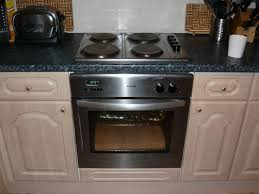 replacing countertop stove and built in oven 080601 1b kitchen jpg