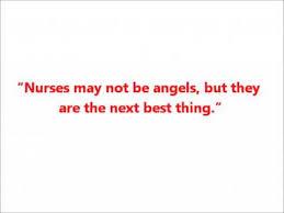 Inspirational Nursing Quotes Impressive Inspirational Nursing Quotes YouTube