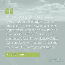 How To Do A Quote For A Job Best Career Quotes To Jumpstart A Career Curated By A