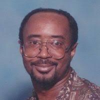 Michael Alonzo Adkins (1951-2018) - Find A Grave Memorial