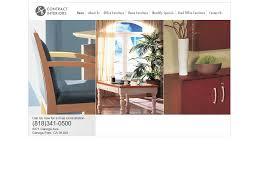 k b contract interiors website history