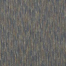 Mohawk Carpet Tiles