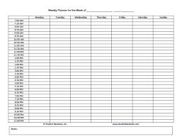daily calendar template printable 40 best daily calendar templates designs for 2015 free