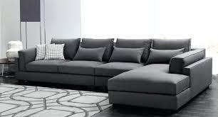 sofa designs. New Sofa Design 2016 Pictures Of Best Set Designs Rose Garden Inside Latest