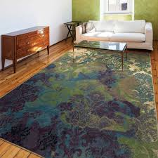 excellent 37 best orian rugs mardi gras collection images on pertaining to purple and green area rug modern