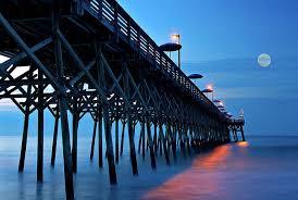 garden city sc beach. Visit The Pier At Garden City Sc Beach