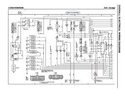 1jz wiring vacuum diagram facbooik com 7mgte Wiring Diagram 1jz vvti ecu wiring diagram on 1jz images free download wiring 7mgte wiring harness diagram