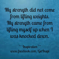 Beauty And Strength Quotes Best of Quotes About Strength And Beauty Quotes Design Ideas