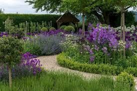 cottage garden design. Unique Design Beautiful Small Cottage Garden Design Ideas 40 On A