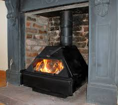 fair wood burning fireplace doors with blower at 40 best dowling stove design images on