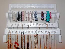 bracelet holders diy make a holder nemiri