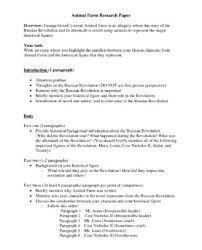 argumentative essay outline on gun control   Template Arguments On Gun Control Essay Introductions On Arguments Essay