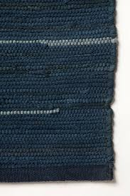 Solid Color Kitchen Rugs 15 Best Ideas About Rugs On Pinterest Accent Rugs Shag Rugs And