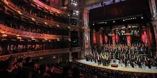 「1909 ドレスデン宮廷歌劇場」の画像検索結果