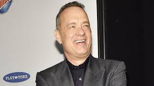 Thanks to his amazing talent and extremely long resume, tom hanks has racked up some of the most inspiring, romantic, and hilarious movie lines known to date. Tom Hanks 13 Greatest Movies Quotes Oversixty