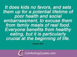 Andrew Weil Quotes. QuotesGram