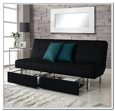 cool couch beds. Contemporary Beds Futon Sofa With Storage Couch Furniture Bed Organizer  Chair For Living Room To Cool Beds